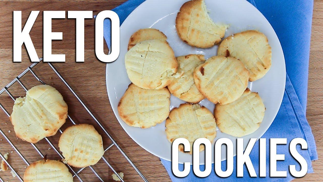 Keto Wedding Cake Recipe: Keto & Low Carb Recipes
