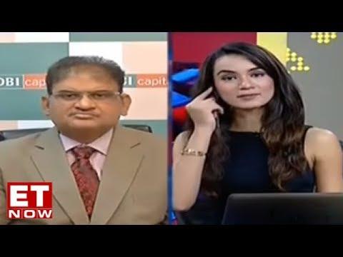 Prabhakar A K Of IDBI Capital Market Talks About Market | Exclusive