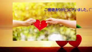 1978年発売の長渕 剛「巡恋歌」を歌ってみました。妻が長渕ファンだ...