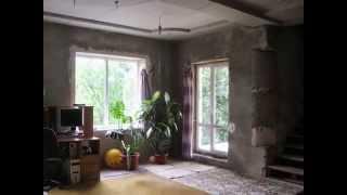 Продам дом п.Высоком около базара 17 км от Харькова(, 2013-07-16T08:23:15.000Z)