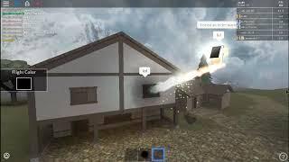 roblox magic training epic duel!