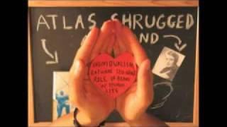 """Lecciones de """"atlas shrugged"""""""