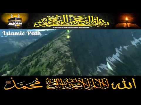 Download QAYAMAT KA MANZAR   By Sheikh Tauseef Ur Rehman
