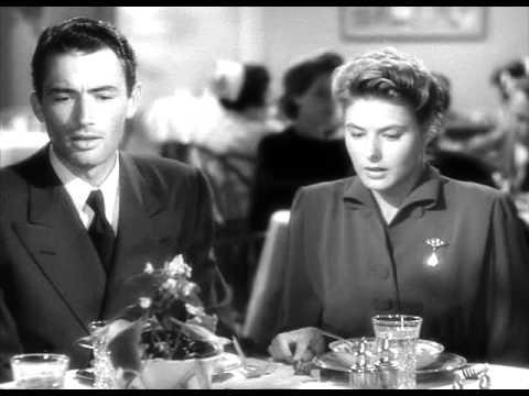 La Maison Du Docteur Edwardes 1945 FRENCH DVD
