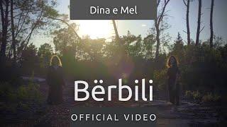 Dina e Mel feat. Miroslav Tadić & Yvette Holzwarth - Berbili (Official Video)