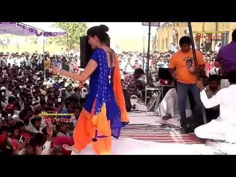 तेरी बाहण का रोला #BAHAN KA ROLA#SAPNA CHAUDHARY DANCE#HIT HARYANVI SONG 2016   YouTube