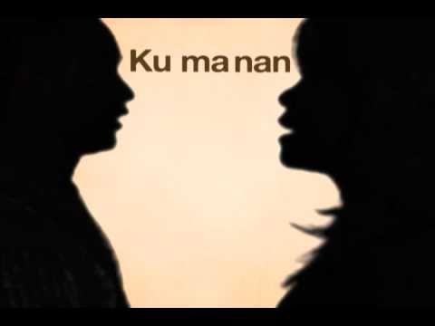 Kapisanan Tagalog Lessons | Episode 3