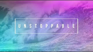 S1.E12 Unstoppable Maturity Test
