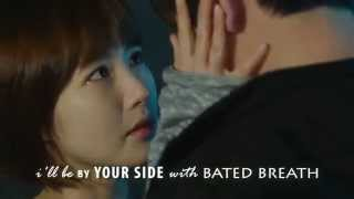 MV Healer 힐러   When You Hold Me Tight