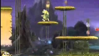 Turtle Odyssey 2 (big fish game) + Crack