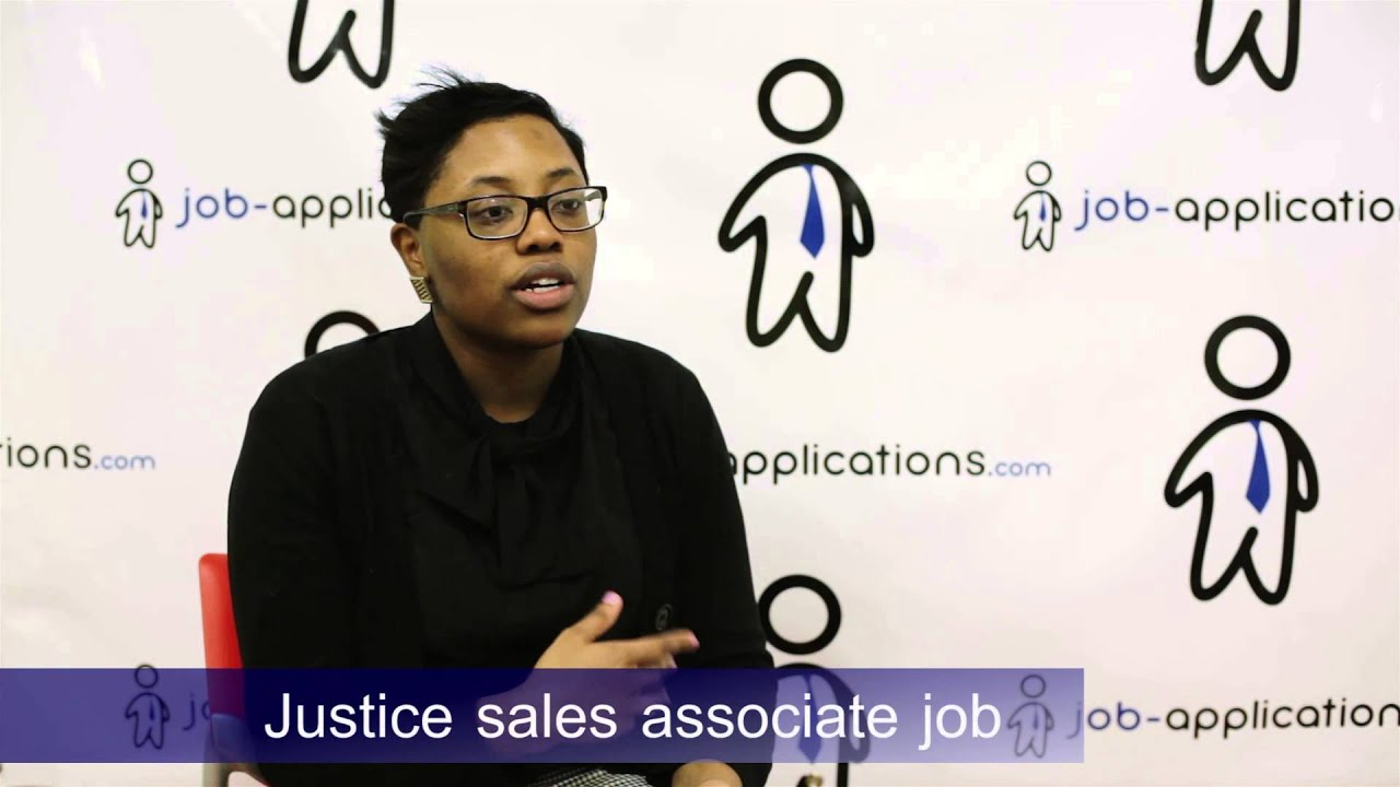 justice interview s associate justice interview s associate