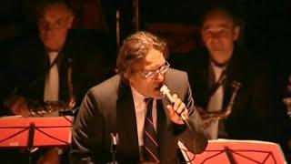 Silent Night  (Jazz Christmas Show)