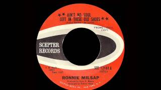 Ronnie Milsap - Ain