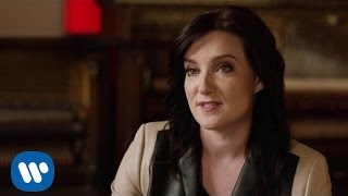 Brandy Clark - The Story Behind Homecoming Queen