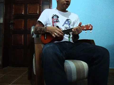 Eric Capeta Sublime Smoke 2 Joints Cover Ukulele Youtube