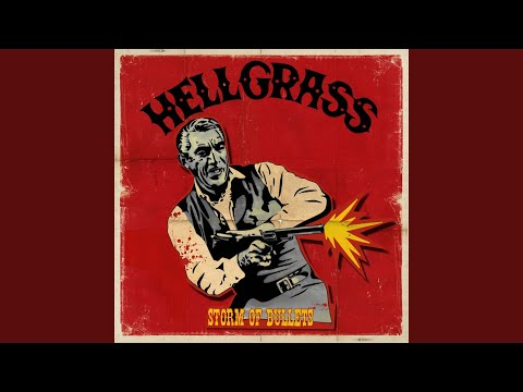 Hellgrass Mp3