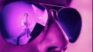 Bohemian Rhapsody, la historia de Freddie Mercury |Bumper 2| Próximamente