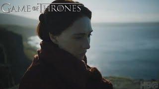 Game of Thrones Season 7 News - Leaked New Trailer Explained and Breakdown