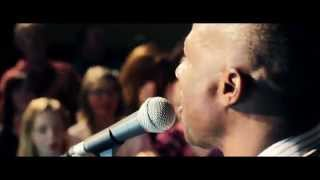 King Of Glory - Jesus Culture - Tim Brinson