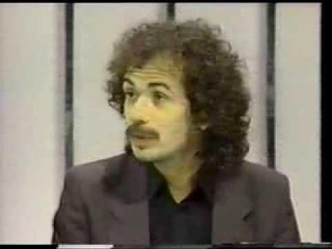 CARLOS SANTANA SAMBA PA TI JAPAN 1983