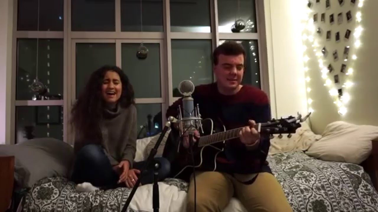 Baby It S Cold Outside Idena Menzel Amp Michael Bubl 233