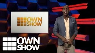 Haves and Have Nots - Season 1 Episode 35 Recap | #OWNSHOW | Oprah Online