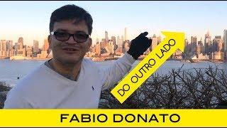 Fabio donato l o outro lado -