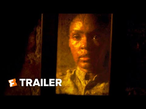 Antebellum Final Trailer (2020) | Movieclips Trailers