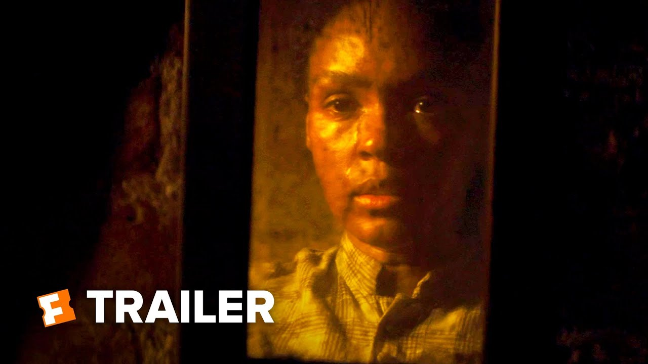 Antebellum Final Trailer (2020) | Movieclips Trailers
