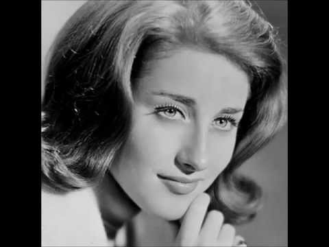 Lesley Gore - You Didn't Look Round (STEREO)