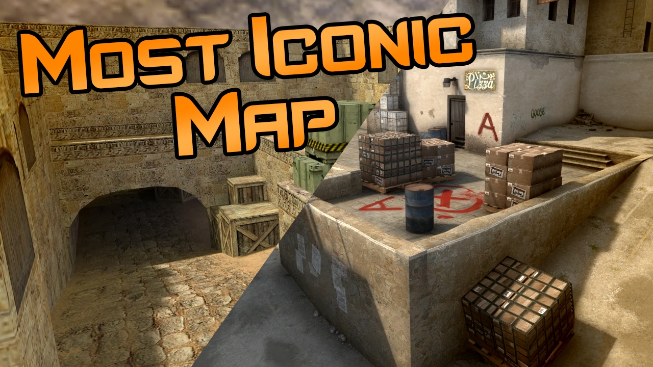 History of Dust2 on dust bowl, counter strike de dust map, aztec map, the dust borderlands map, dust bunny, dust devil, dust storm in us map of region, italy map, dust of snow, cs go dust map, storm weather map,