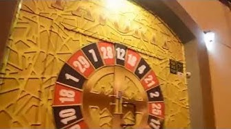 One Problem I See in Serbia: Kladionica(Casinos)