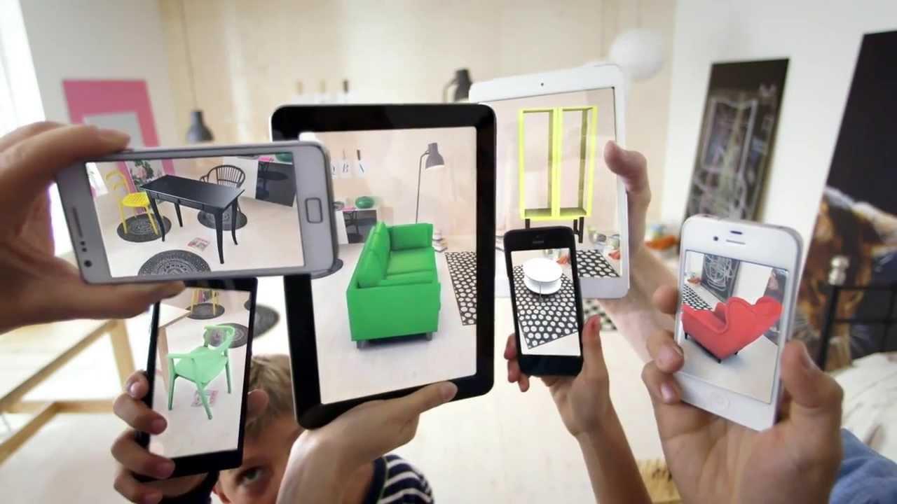 """Résultat de recherche d'images pour """"réalité augmentée"""""""