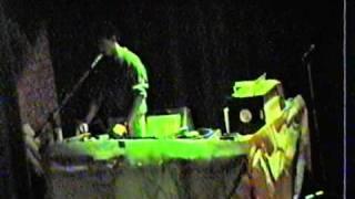 Qué pasa contigo 1986 - 4 Radio Mogollón.mpg