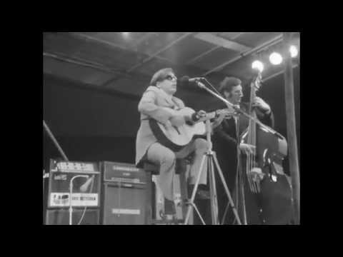 Beatles - DayTripper - JOSE FELICIANO Live