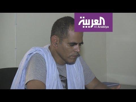 تنافس محموم بين المدونيين والساسة في موريتانيا  - نشر قبل 7 ساعة