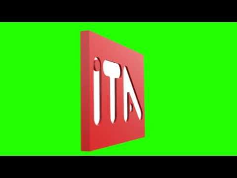 ATI Technologies logo chroma
