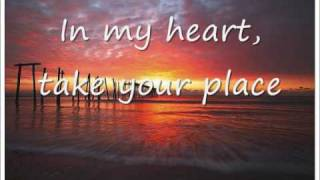 Hillsong London - You Are Here - Hail to the King, with Lyrics