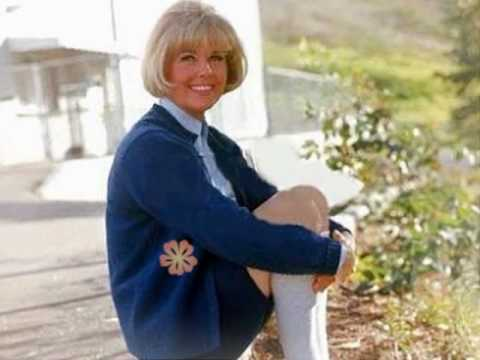 Doris Day ~~~~ The Very Thought of You