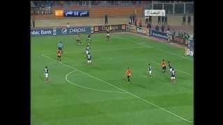 Espérance ST vs Al Ahly - 2012 CAF Champions League Final - 2 Leg