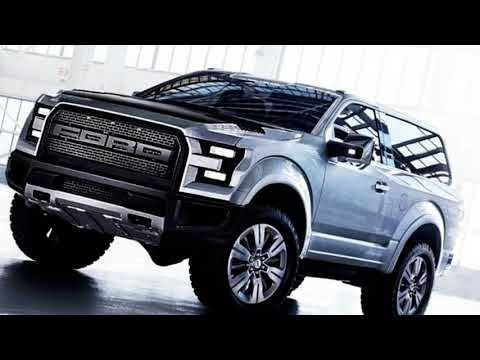 AMAZING!!  FORD RANGER RAPTOR