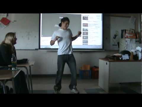 Balanchine Essay