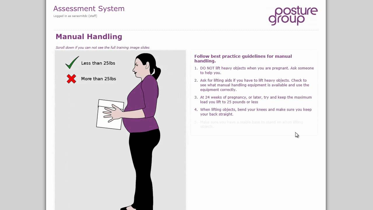 essay on keeping rights for pregnant women In several papers (the first published whether it is ethical to keep a pregnant woman alive for the sole how pregnant women's rights to refuse interventions.