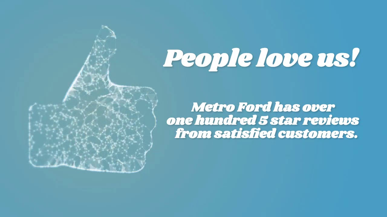 Metro Ford Kc >> Why Buy Kc Metro Ford Reviews