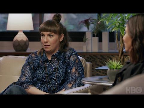 Girls Season 6 Episode 4: Inside the Episode (HBO)