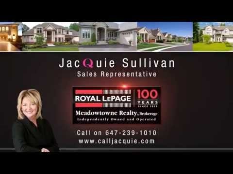 42104   Jacquie Sullivan