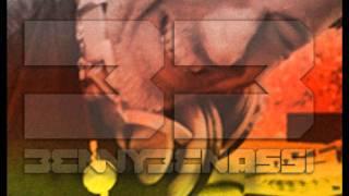 Bring The Noise (Pumpkin Remix) - Benny Benassi Vs. Public Enemy
