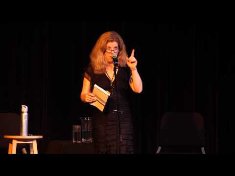 Dar Williams with Rebecca Saldaña: A Thousand Small Towns