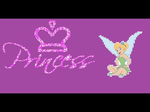 Игры принцессы зомби одевалки всех