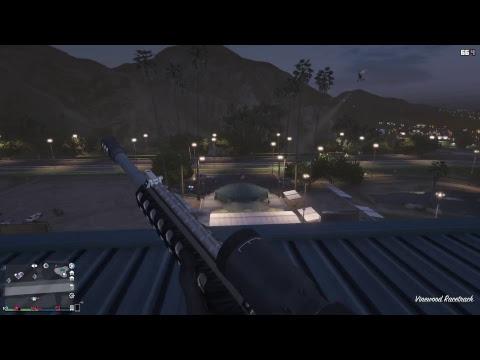 "» Grand Theft Auto 5 - N3XT Motorsport ""Muscle Car Meet"" › Host Details In Desc › 18/1/19 › PS4 » thumbnail"